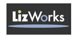 LizWorks