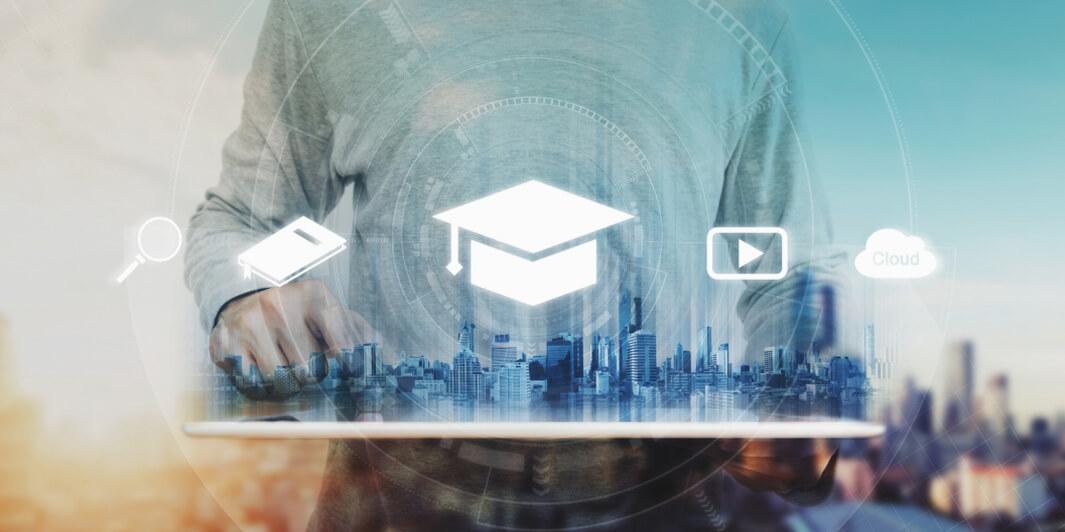 Virtual Organizing for the Hybrid employee